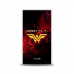 Emblem Wonder Woman - 4000...