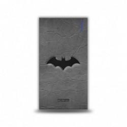 Fade Out Batman - 4000 mAh...