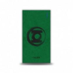 Fade Out Green Lantern -...