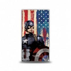 American Captain - 4000 mAh...