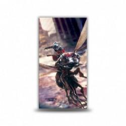 Antman crusade - 4000 mAh...
