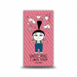 Agnes Unicorn Love - 4000...