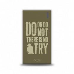 Yoda Theory - 4000 mAh...