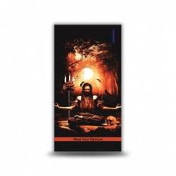 Meditation Aghori - 4000...