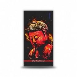 Peace Buddha - 4000 mAh...