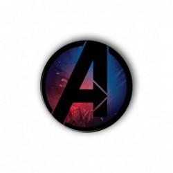 A For Avengers - CellShoppy...