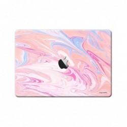 Marble Petal Pink - Full...
