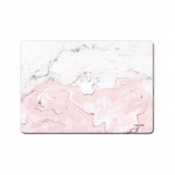 Marble Rosa Verona - Full...