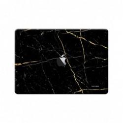 Marble Black Onyx - Full...